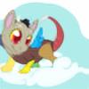 glowstormy's avatar