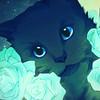 Glowsydoodles's avatar