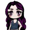 GlowtheFae's avatar