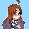 GlowTheFox's avatar