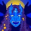 Glowwormgut's avatar