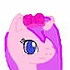 glowy12345's avatar