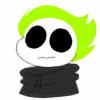glowySkull's avatar