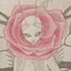 Gloxa's avatar