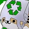 Gloxinia44's avatar