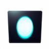glPortal's avatar