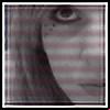 GLRH's avatar