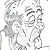 glsellers1's avatar