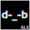 glsmaster's avatar