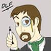 glsnifit's avatar