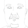 Gltn's avatar