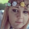 gltrbear21's avatar