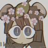 glttrain's avatar