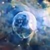 Glu-Mii's avatar
