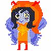glubbin's avatar