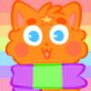 glubbs's avatar