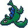 Glubby's avatar