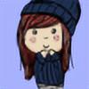 glubglubglubb's avatar