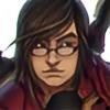 glubglubz's avatar
