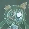 Gluc-ose's avatar