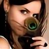 GLucia's avatar