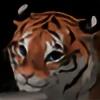 Glucloset's avatar