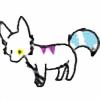 Glue-Fish's avatar