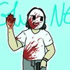 GlueSmeller26's avatar