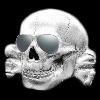 gluesniffinpete's avatar