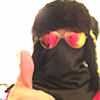 glugunner's avatar