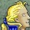 Glumerlink's avatar
