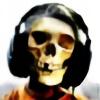 Glummer's avatar