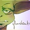 GlumshanksGirl's avatar