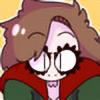 Glumsii's avatar