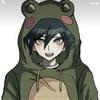 GlumSpiration's avatar