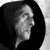 Glumych's avatar