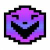 Glunar's avatar