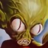 Glupinickname's avatar