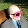glurbs's avatar