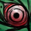 Glurc's avatar