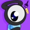 Glury's avatar