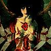 glustora's avatar