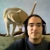 Glutamato's avatar