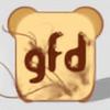GlutenFreeDesign's avatar