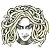 Glutiam's avatar