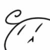 glutinousRice's avatar