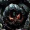 GlutiusMaximus's avatar