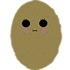 GluttonousSushi's avatar