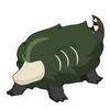 gluttony9090's avatar