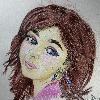 GluumeeArtz's avatar